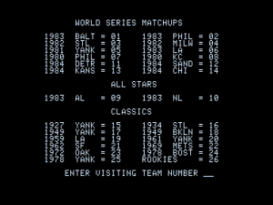 the-worlds-greatest-baseball-game_21.png