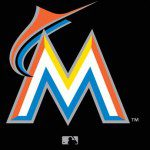 miamimarlinslogo