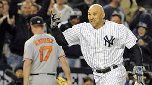 bal-raul-ibanez-hits-two-hrs-to-lead-yankees-over-orioles-in-alds-game-3-101012