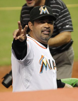 Peace out, Ozzie, and good riddance. (Getty Images)