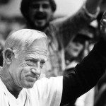 "George ""Sparky"" Anderson (Source: LAObserved.com)"