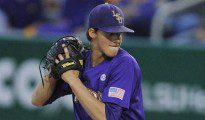 lsu_aaron_nola_purple