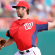 Matt Purke is closer to making the jump as a reliever than a starter for the Nationals. (Brad Barr/USA TODAY Sports)