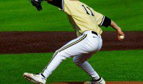Vanderbilt's Tyler Beede is exactly what the Cubs need.