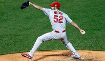 St. Louis Cardinals preview