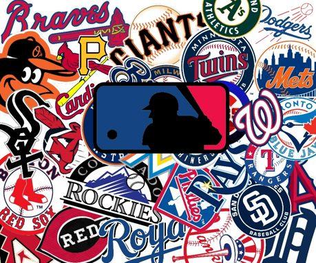 The Hit List: 10 best baseball franchises today