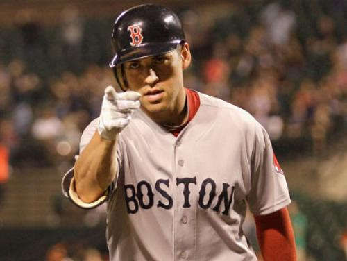 Ya Gotta Believe, part 2: Mets need to try and get Ellsbury