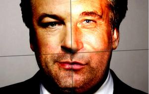 Baldwin-Scale