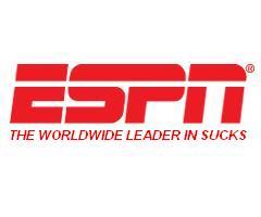 ESPN_Sucks[1]