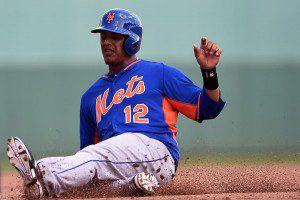 New York Mets 2015 preview