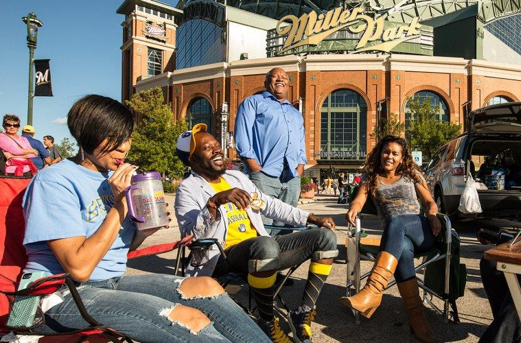 best tailgate chairs